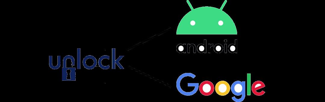 android entsperren