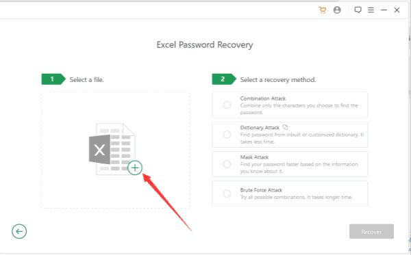 Excel blattschutz aufheben